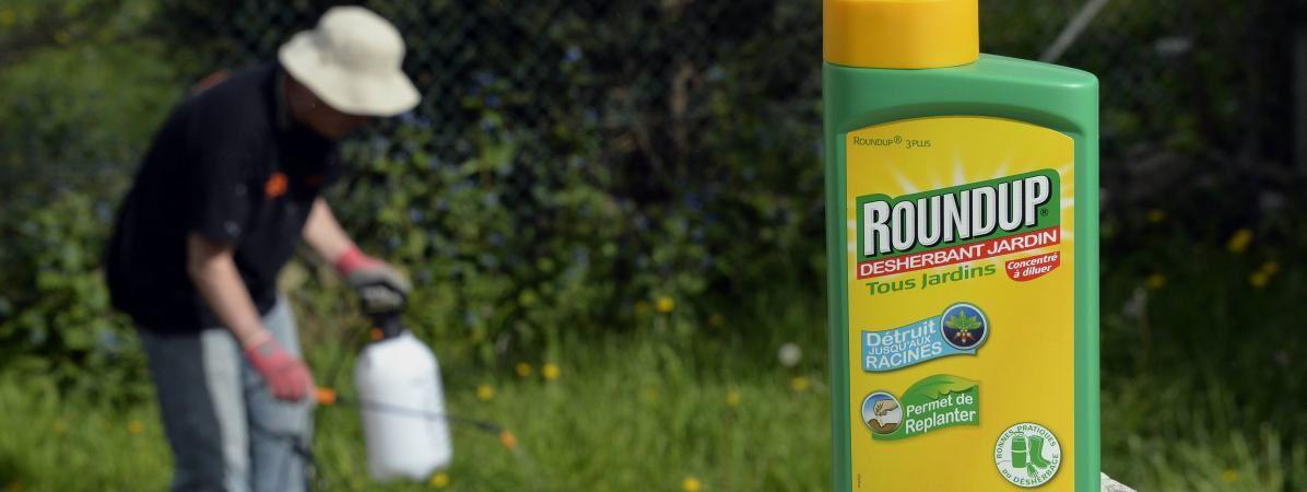 herbicides chimiques ou naturels  ?