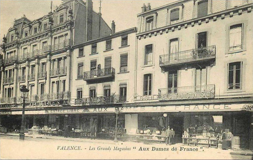 Source : http://commerces-immarcescibles.blogspot.fr/