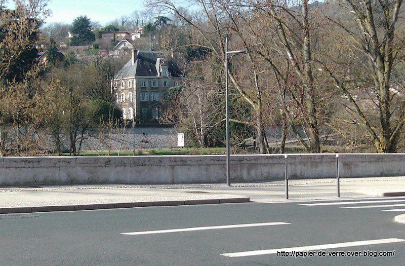 Fontaines-sur-Saône