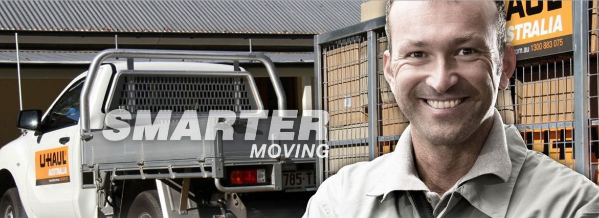 Best One Way Trailer Hire Company In Australia Trailers Melbourne