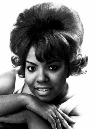 "She inspired The Supremes. Mary Wells was the First woman of Motown. She's known for the hit single ""My Guy"". It was a #1 song. She smoked cigarettes for years and died of throat cancer. She could barely talk, let alone sing. She ended up with little money and ended up homeless with her daughter. Anita Baker, Diana Ross, Rod Stewart, among a few others tried to help her financially. She didn't receive any royalties from Motown. She sued Motown and won a 6-figure out of court settlement and died shortly after."