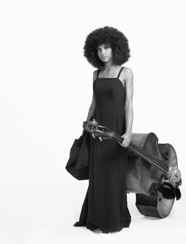 afternoonswithameena: