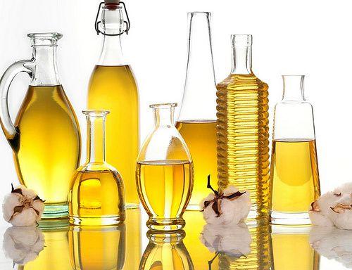 huile de noix perimee