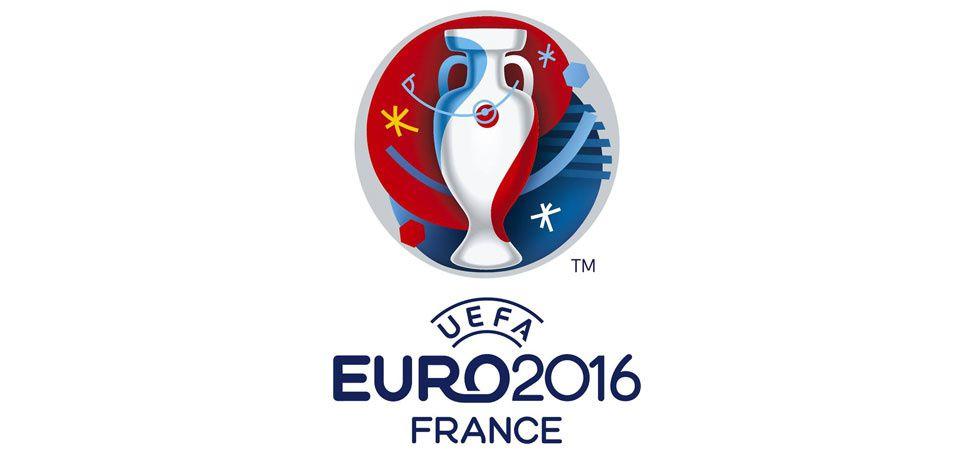 Konami annonce l'obtention exclusive de la licence UEFA EURO 2016 officielle