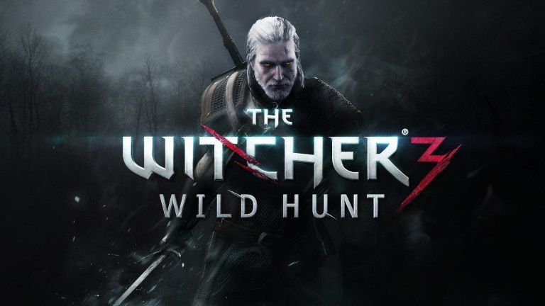 The Witcher 3 s'offre le mode New Game +