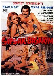 Les &quot&#x3B; années coquines &quot&#x3B; du cinéma turc et le &quot&#x3B;changement &quot&#x3B;