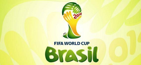 Football bientôt les finales et la coupe du monde !