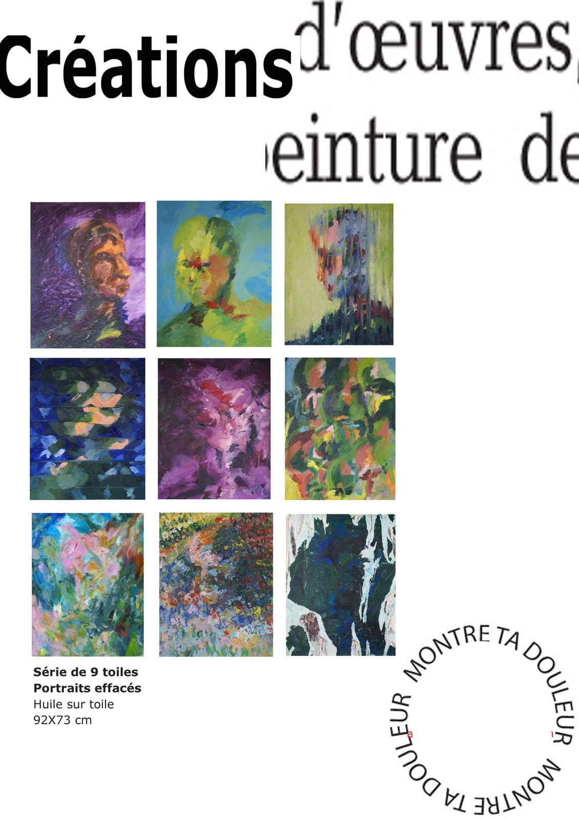 Album - Jean-Audibert