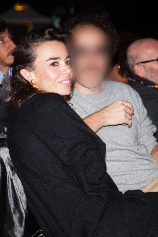 Daft Punk : Découvrez les photos du visage de Thomas Bangalter, sans casque [Diaporama]