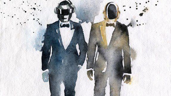 Thomas Bangalter (Daft Punk) à l'affiche de &quot&#x3B;Réalité&quot&#x3B; avec Alain Chabat