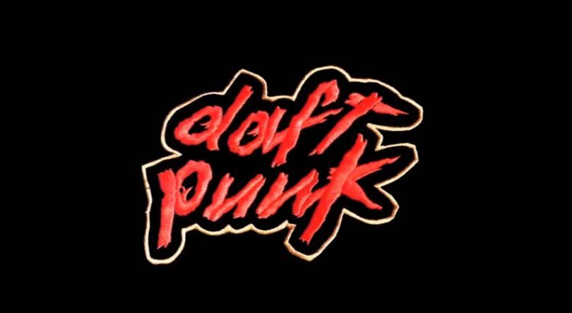 Hear Daft Punk's 1997 'Essential Mix' Again For the First Time