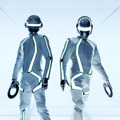 'Tron 3′ gets the greenlight, Daft Punk to return for the score?