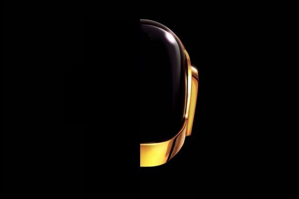 """The Fight"": un nouveau single par 50% des Daft Punk"