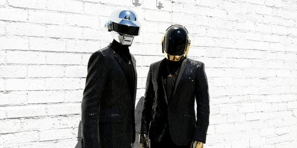 MIX EXCLU : Sims (NOw FUTUR) explore Daft Punk et les racines de la French Touch