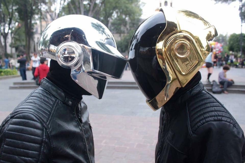 Jay-Z, Daft Punk, un morceau oublié et une certaine histoire de Tron