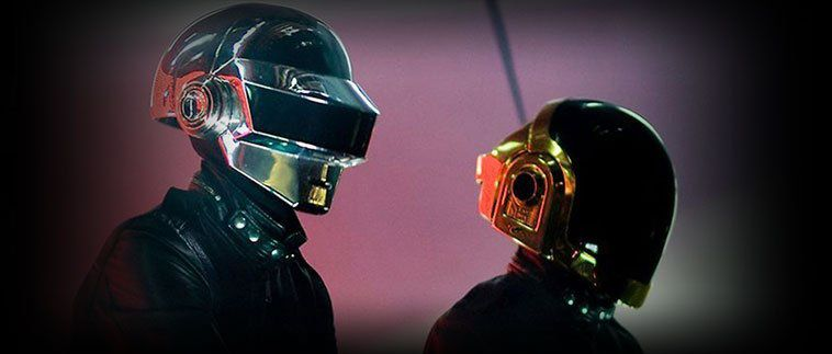 Alive 2017 – Fans react to 'the greatest Daft Punk hoax yet'