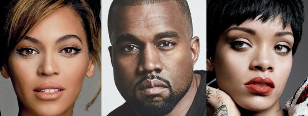 Beyoncé à Coachella 2018 : Rihanna, Kanye West, Daft Punk... Les artistes qu'on veut voir au festival