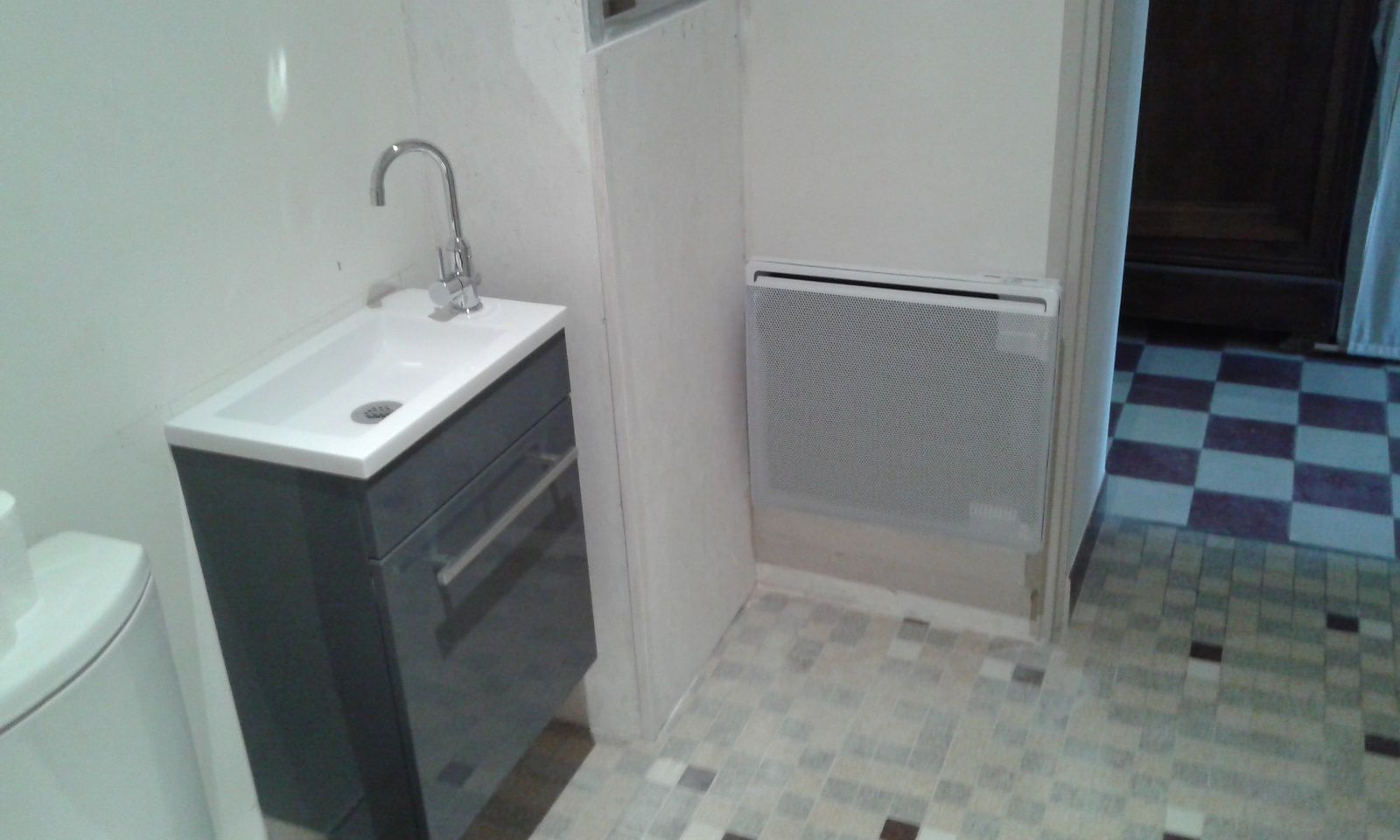 Cr ation wc www - Carrelage annee ...