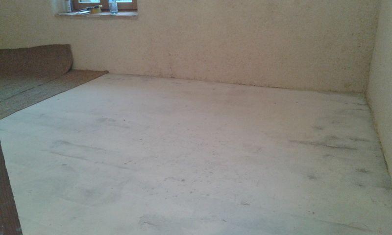 Ragreage fibre plancher bois 28 images faire un ragr - Ragreage plancher bois ...