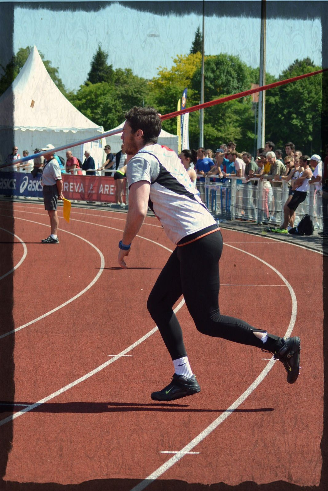 Interclubs Tourcoing et Bruay