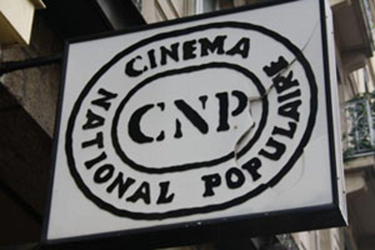 Les CNP de Lyon vont-ils fermer ?