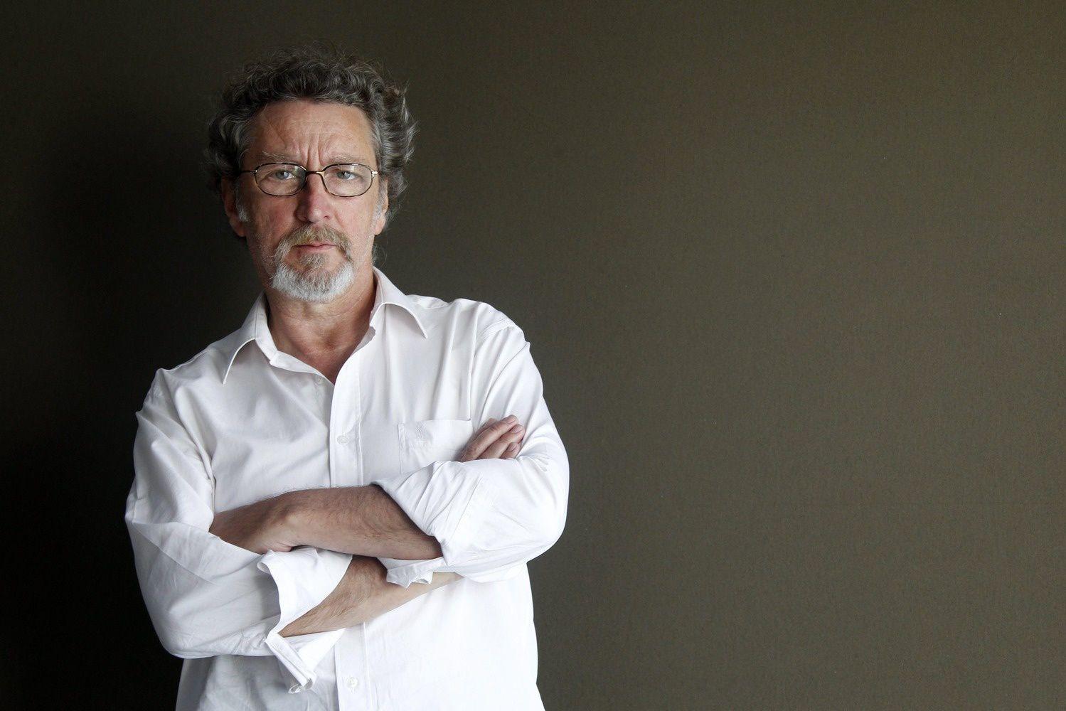 (Robert Guédiguian présentera Une histoire de fou à Grenoble)