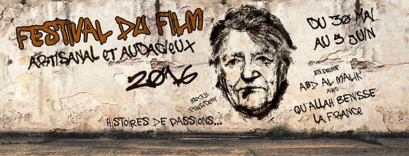 Un festival à découvrir au coeur de l'Ardèche