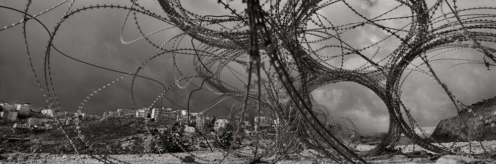 4images, 4phrases* - Josef Koudelka - Inédit - Septembre 2015