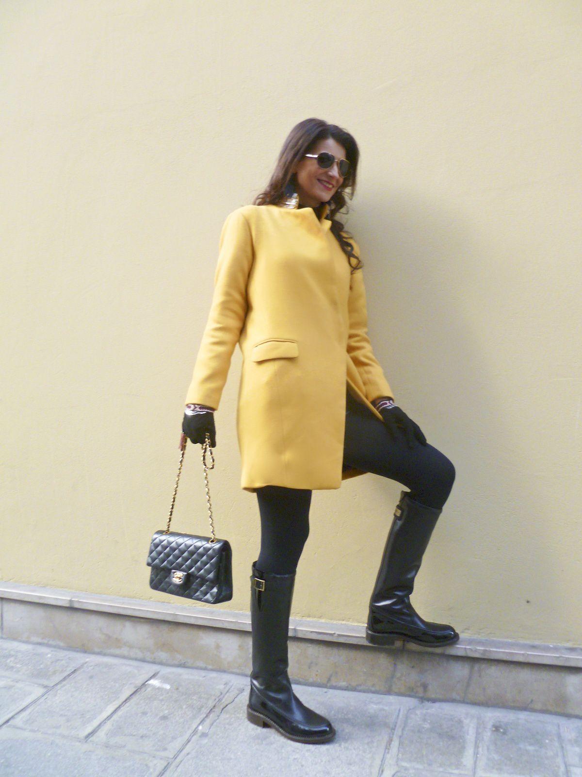 Mon Style #1