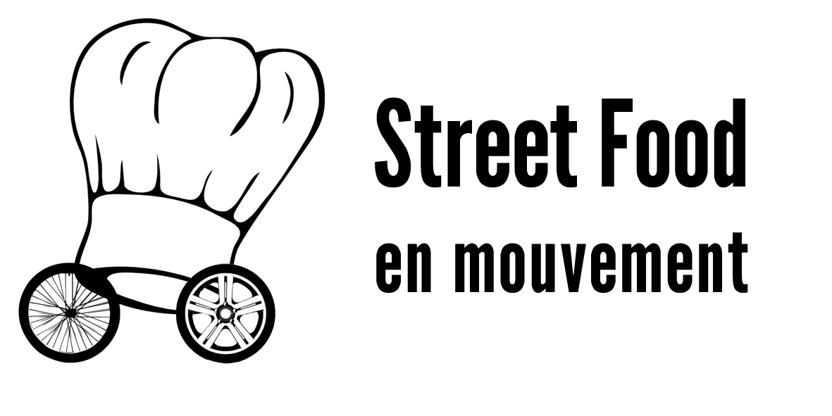 Le Street Food au Carreau du temple