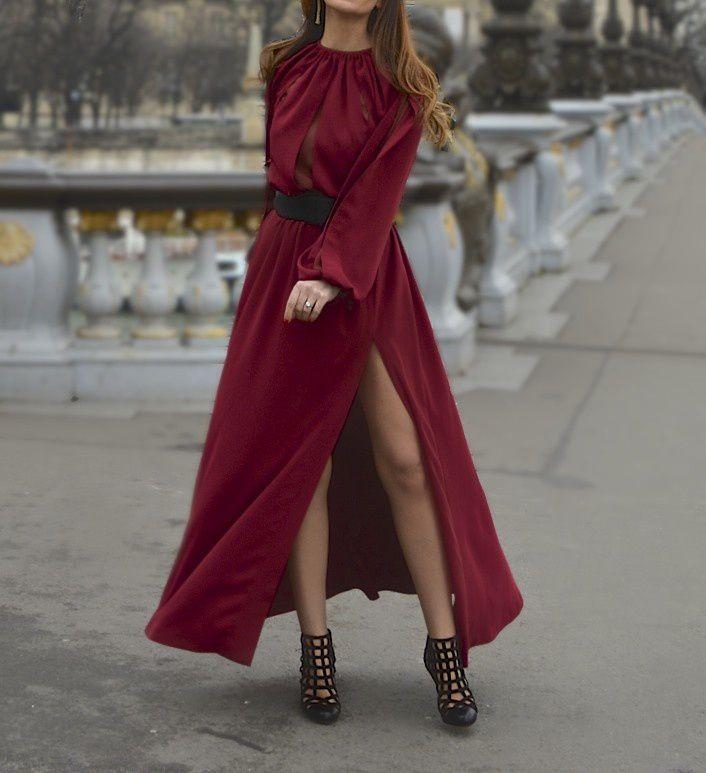 Rouge Kate Bush ❤️