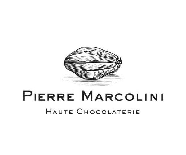 Les rêves de Pierre Marcolini