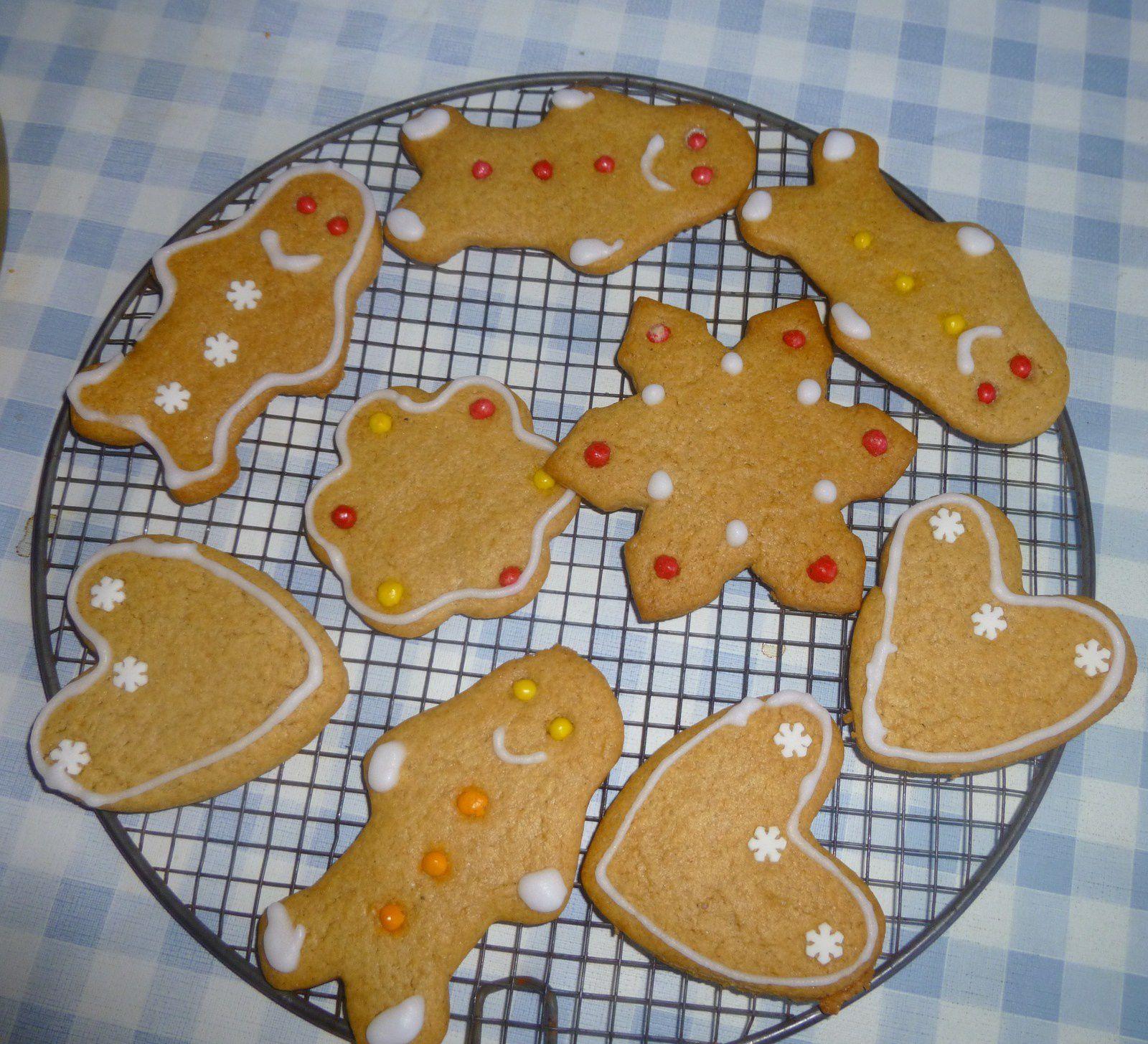 mes recettes préférées espace-recettes http://www.espace-recettes.fr/