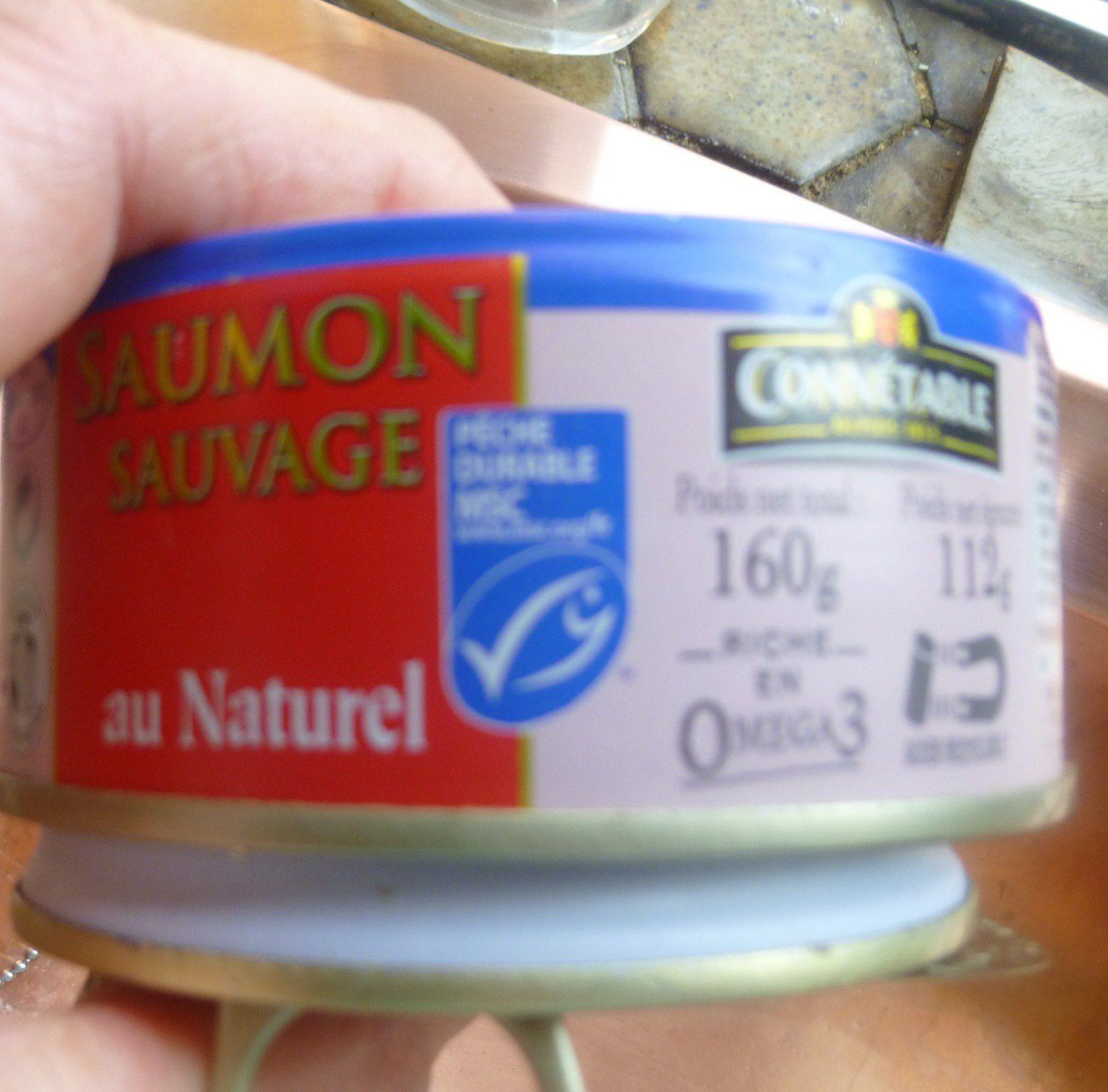 quiche à la purée,oignons,champignons,thon