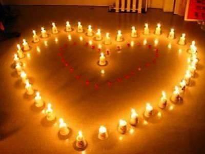 Hommage...Pour les victimes innocentes connues ou inconnues.Pour les forces de l'ordre.Pour la liberté d'expression