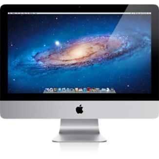 "Apple iMac 27"" - Intel Core i5 2.7 GHz - 4 Go RAM - DD 1 To - Mac OS X Lion 10.7.2 sur vendredvd - achat sécurisé."