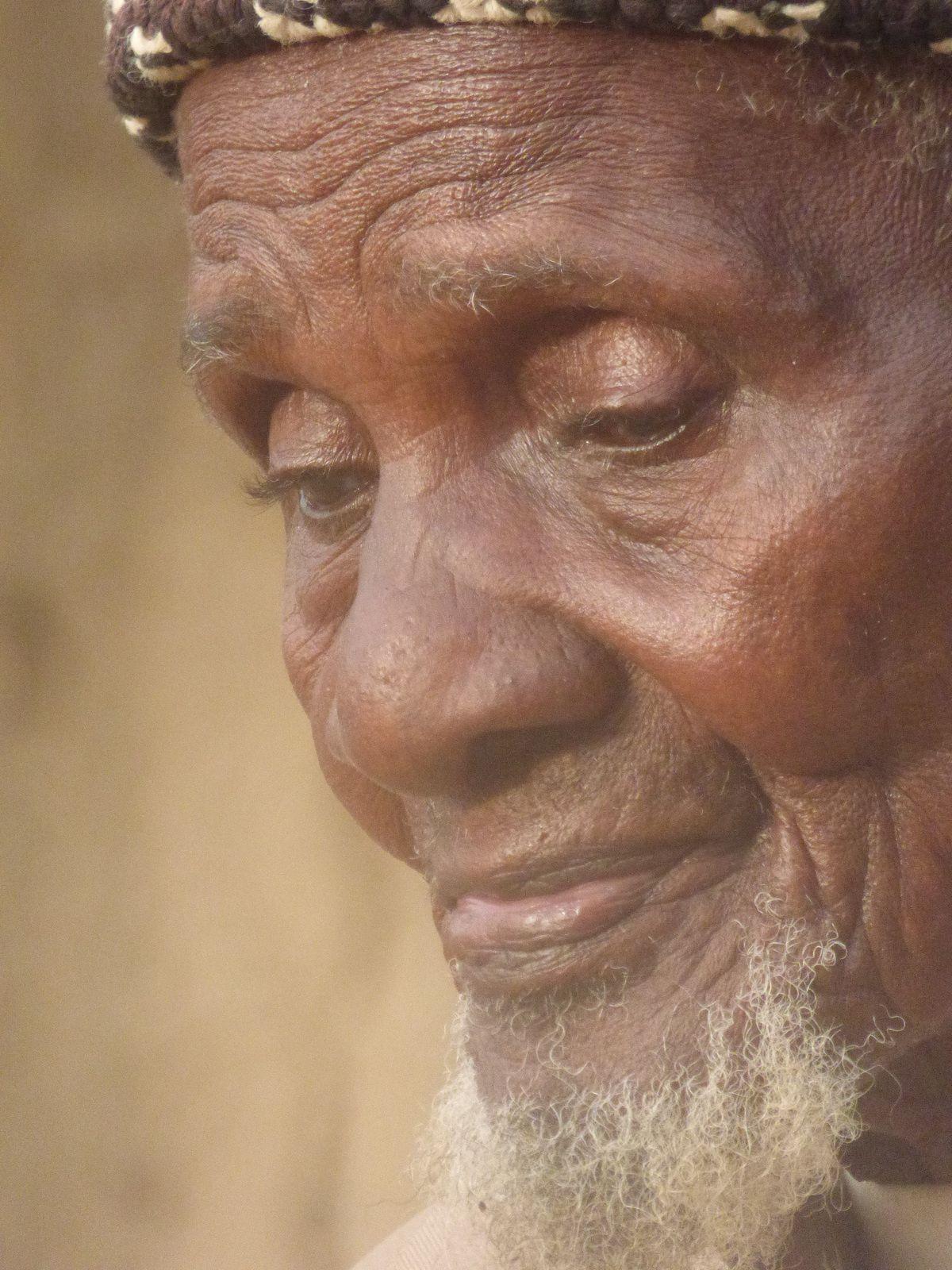 Vivre vieux, le plus bel espoir !