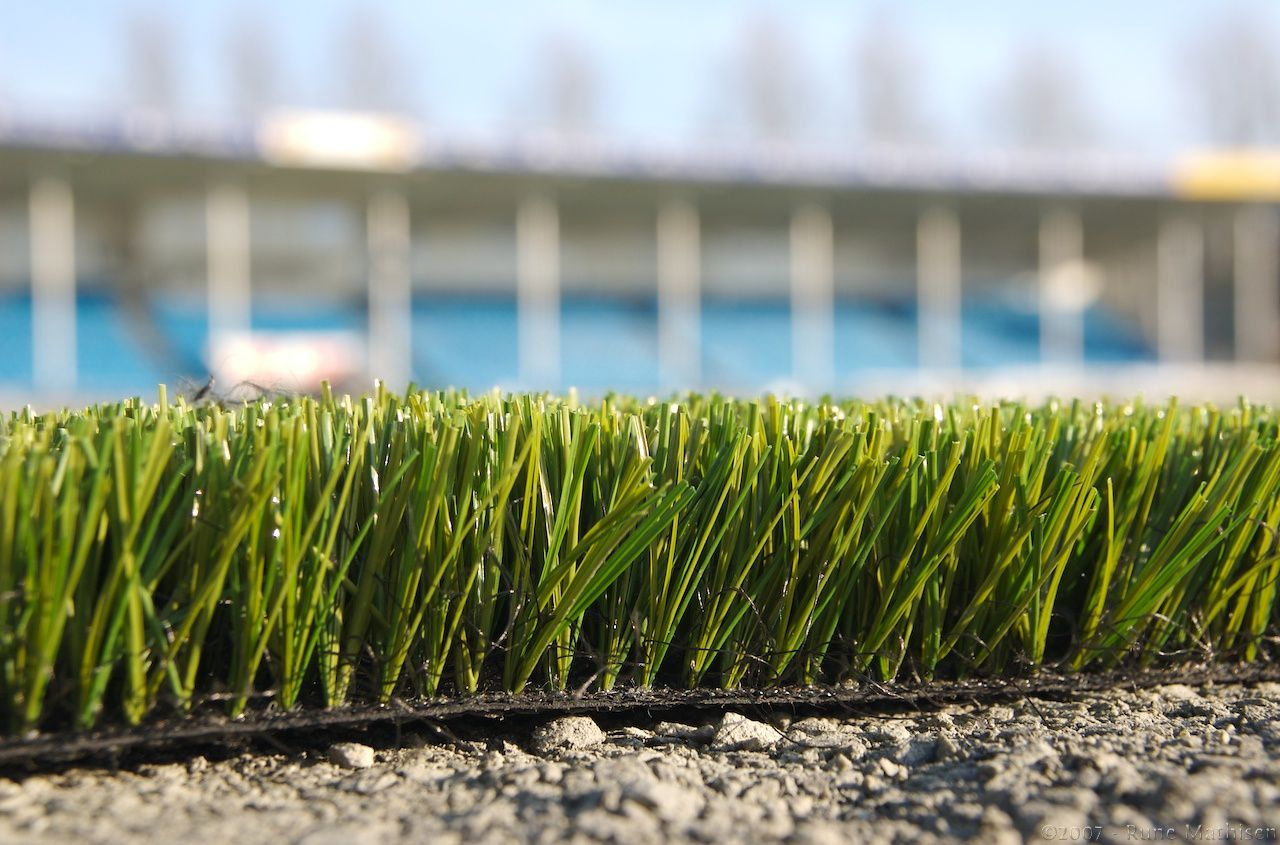 synthetic turf victoria at edgeway turf we strive to give our