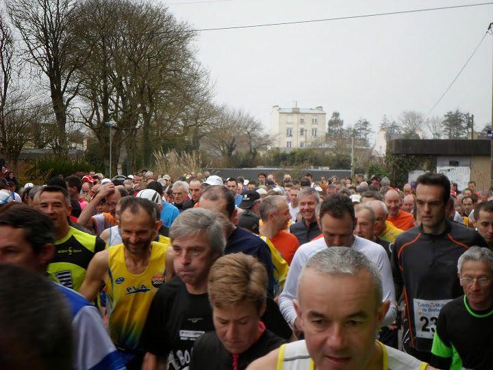 15 ème Tour de Guip