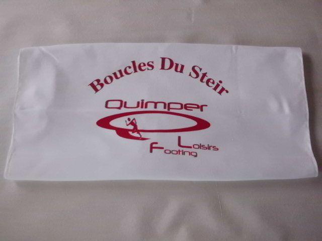 Les 3 ème Boucles du Steir