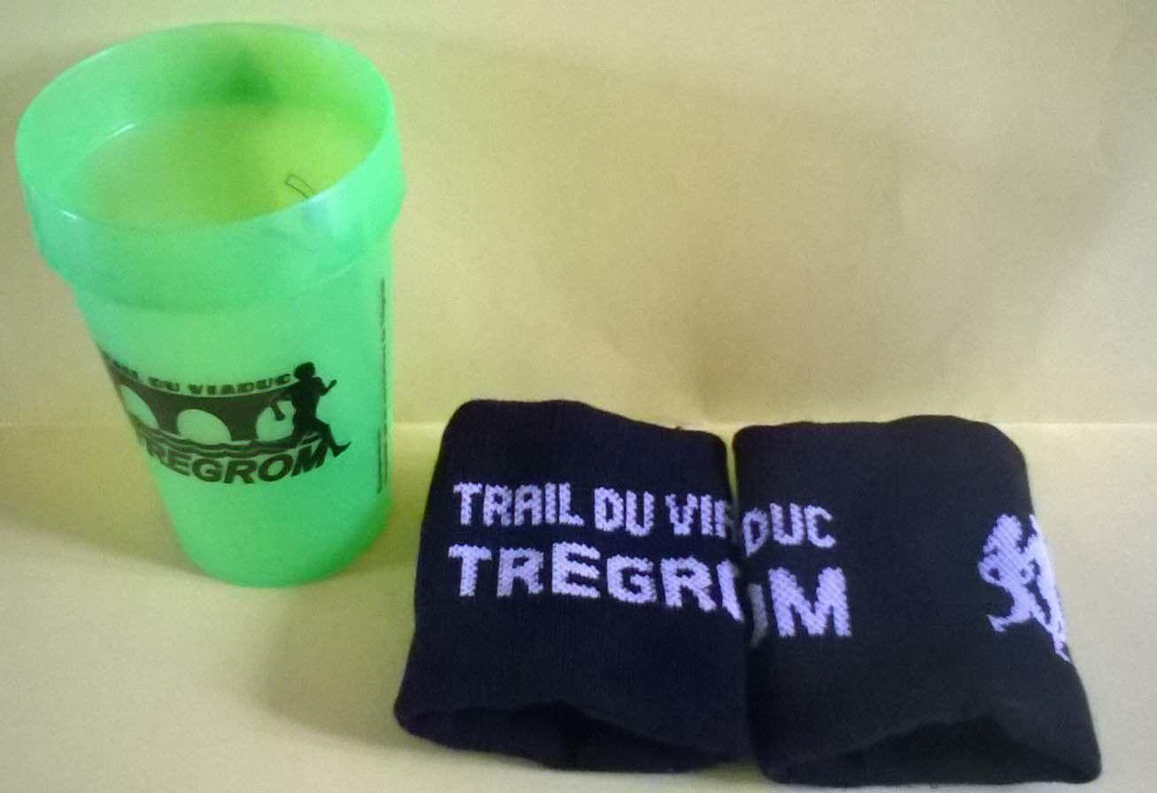 3 ème Trail du Viaduc