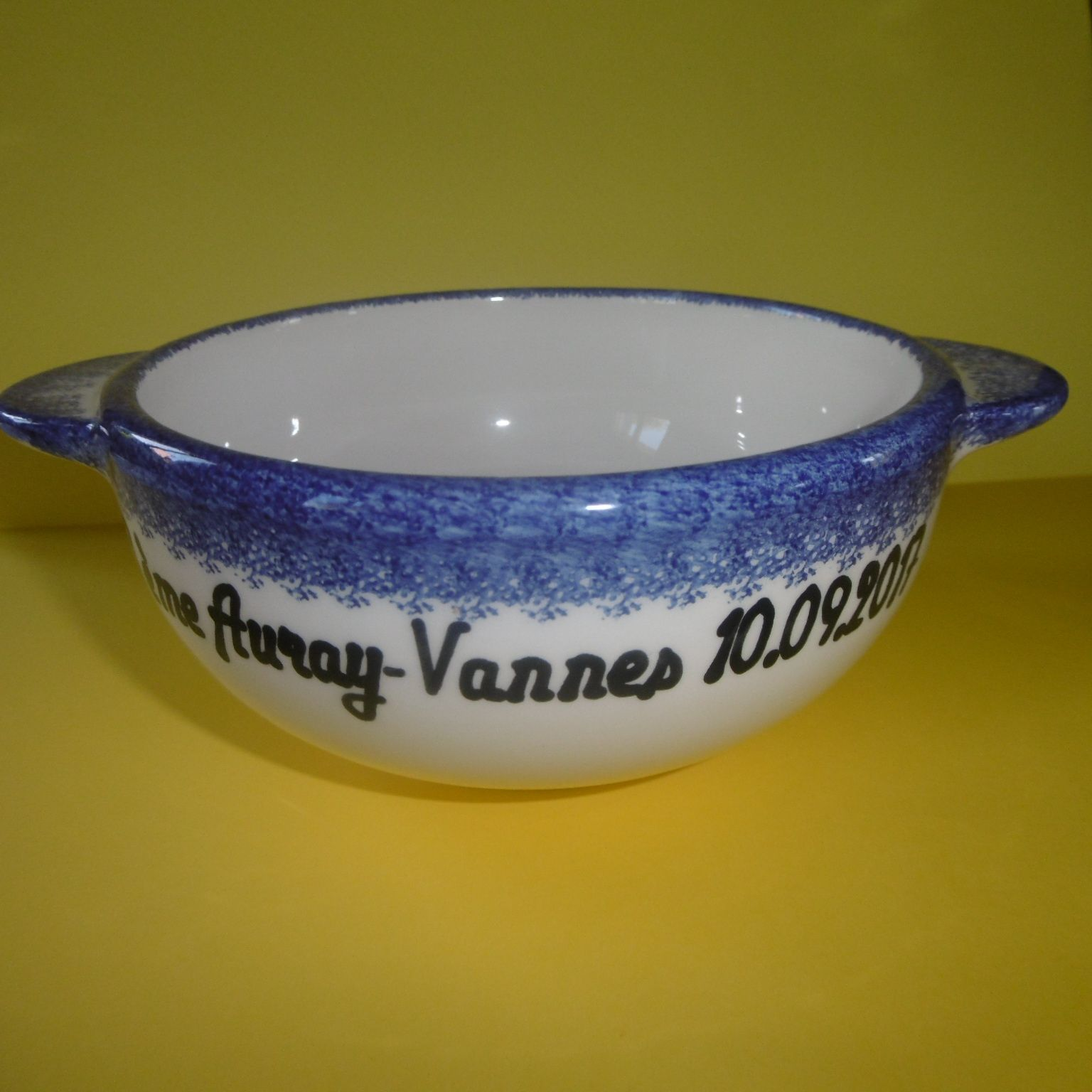 43 ème Semi Auray-Vannes