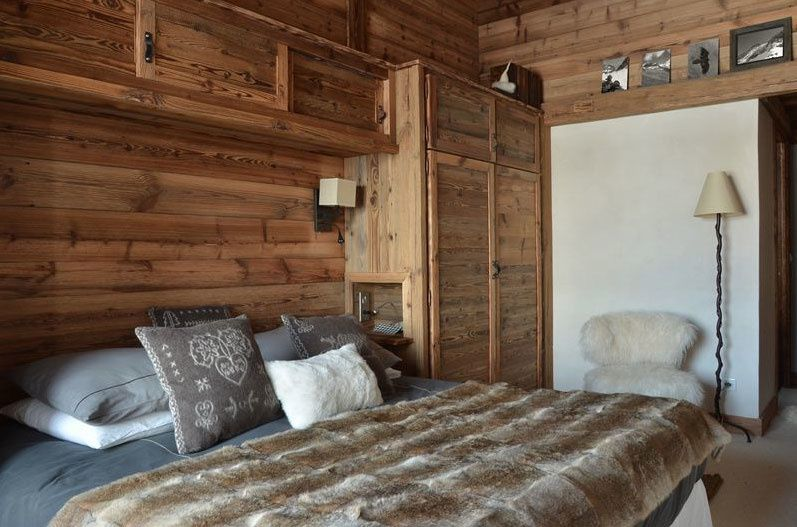 d co chalet journal de bord d 39 une mob bbc en seine maritime. Black Bedroom Furniture Sets. Home Design Ideas