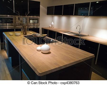 Cuisine Laxarby Stunning Cuisine Ikea Noire Mat Laxarby A Plan