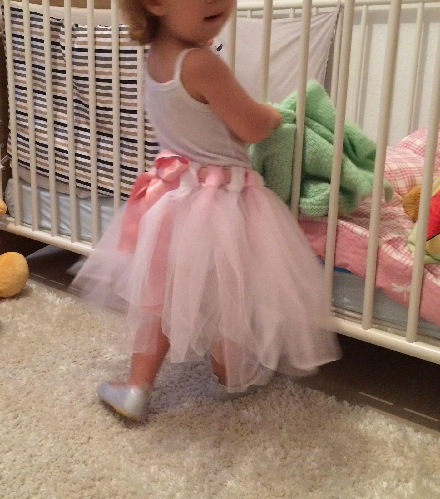 Faire la princesse