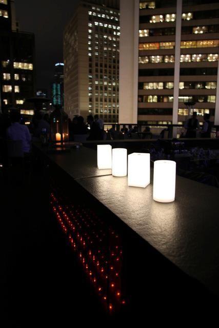 Midlightsun lampes de table leds sans fil rechargeables for Lampes rechargeables sans fil