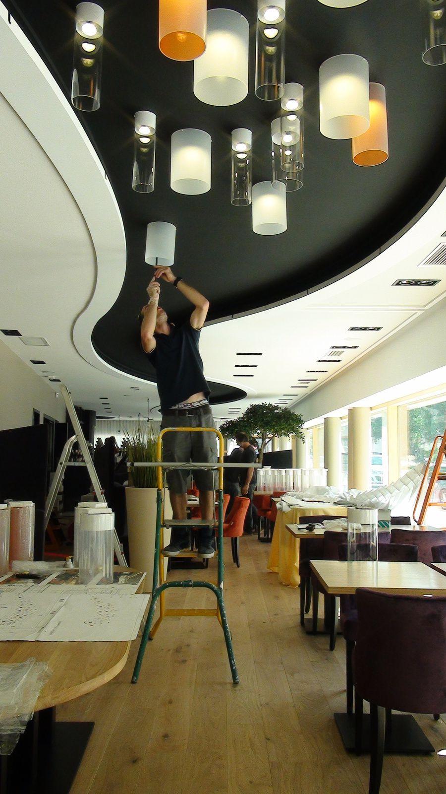 midlightsun concept d 39 clairage sans fil leds lucioles. Black Bedroom Furniture Sets. Home Design Ideas
