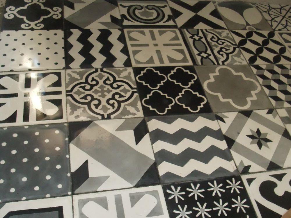 extracteur de vapeur pour salle de bain images galerie d 39 inspiration pour la meilleure salle. Black Bedroom Furniture Sets. Home Design Ideas