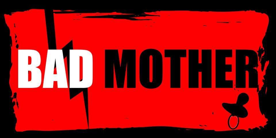 Clik Clak KodaK Bad Mother #9