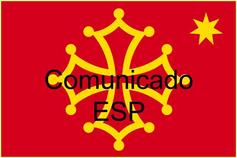 Partit de la Nacion Occitana.